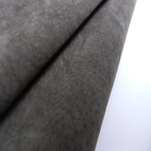 CLASSIC COLOR second layer leather colored leather jackets for suede pigskin for gloves price sheep skin leather scraps