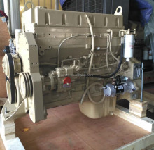 KTA19 KTA38 KTA50 NTA855 M11 Diesel Engine for Marine and Industry Application