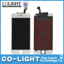 New foxconn item for Apple iPhone 6 Touch Screen Digitizer