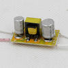 220v led driver circuit 3w 300ma 700ma for LED lighting
