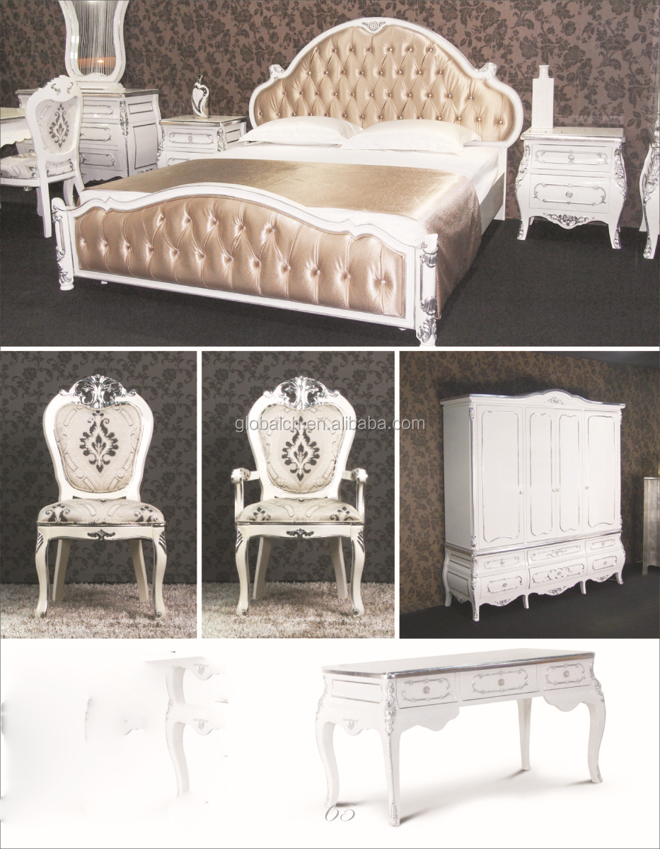 5 Star Hotel Furniture Luxury Bedroom Furniture All Sets Home Furniture Buy Furniture Bedroom