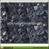 /product-detail/labrador-blue-pearl-speckled-granite-blue-pearl-granite-1741763633.html