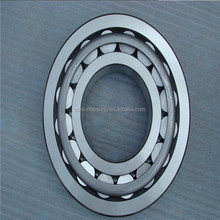High Performance chrome steel tapered roller bearing 22580/25520 tapere roller bearing size chart made in China