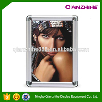 A0 A1 A2 A3 A4 display open hot sexy girl photo or photo picture frame
