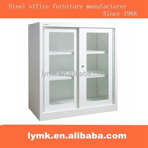 new style move door cabinet filing cabinet besting on line office furniture