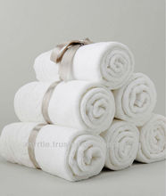 Baby Towel / Cotton Towel / Bath Towel