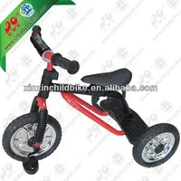 baby tricycle & children bike & baby transport