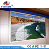 Foretell Full Color 55 Inch 3.5mm Super Narrow Bezel AD LCD Video Wall Screen (FT-P5535LL)