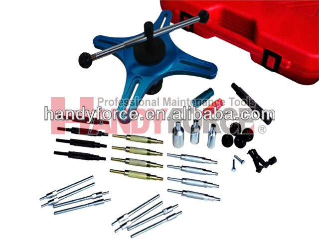 Self-Adjusting Clutch Assemble Tool Kit, Engine Service Tools of Auto Repair Tools