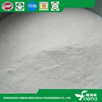L-Glycine Price Food Grade