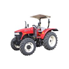one year service chinese small farm tractors