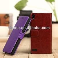 Holder card slot cases covers for huawei ascend p6,for huawei p6 case
