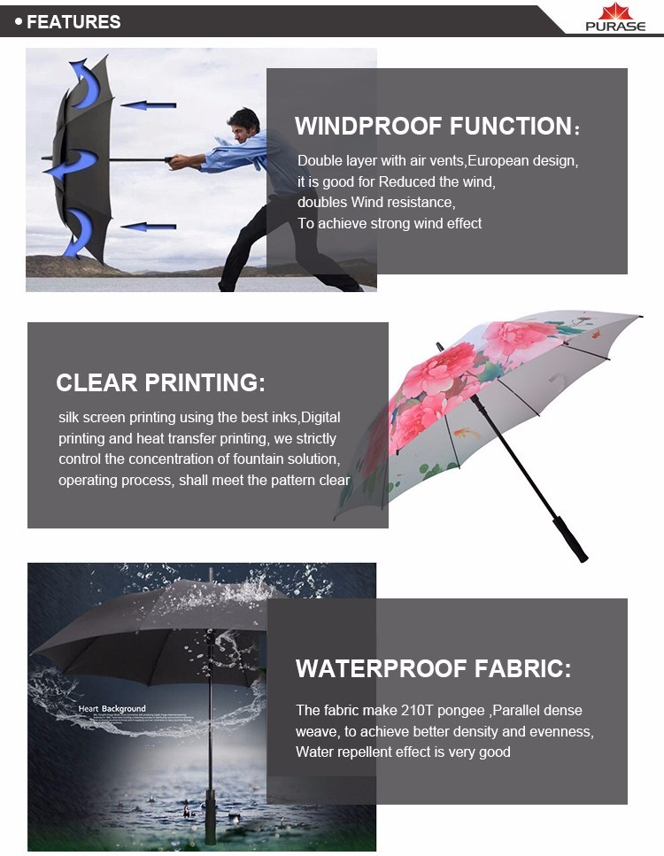 Ultralight 5 Folding Mini Sun Umbrella Portable Travel UV Vinyl Pocket Umbrella