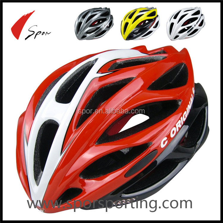 Safety Helmet Construction Helmet T For Sale