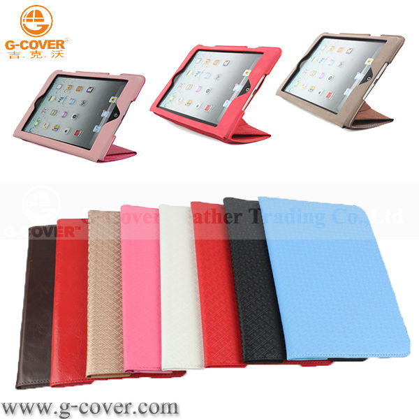 For ipad mini case with pen slot