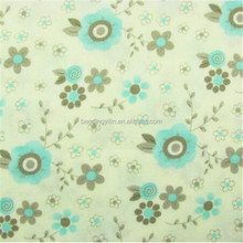 small print fabric,100% cotton fabric,home textile,wholesale
