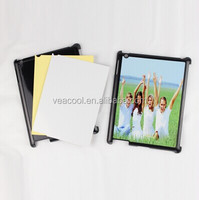 "DIY printing Sublimation case For Apple Ipad MINI 7""tablet"