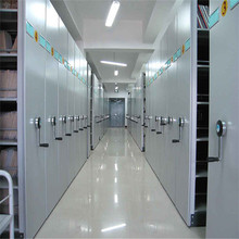 Chinese supplier steel movable bulk filing cabinets