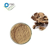 Supply natural Rhizoma Cimicifugae/ black cohosh powder