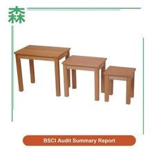 Yasen Houseware Outlets Laminate Top Dining Tables,Kitchen Dining Tables,Dining Room Tables