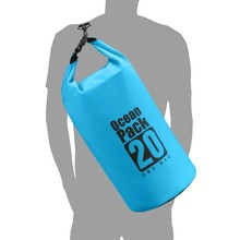 floating diving fishing swimming camping waterproof sports dry bag