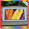 7inch IPS screen 3g gps 7 inch tablet gsm/ tablet pc 3g gps android