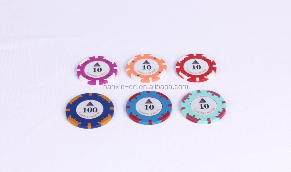 14g Poker Chip cheap custom poker chips for casino exclusive using