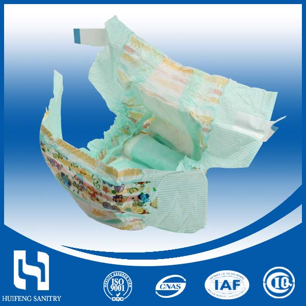 adult baby boy diapers in stock lot cheap baby diapers manufacturs in china