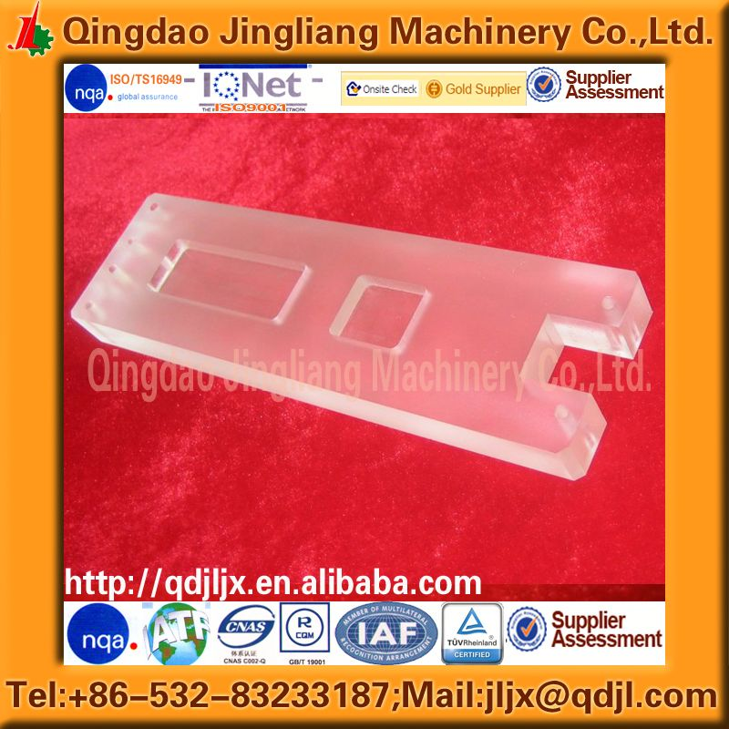 whirlpool ifb washing machine spare parts machining parts