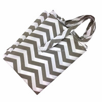 Gray weaves patterns standard size baby car seat cover canopy and nursing cover