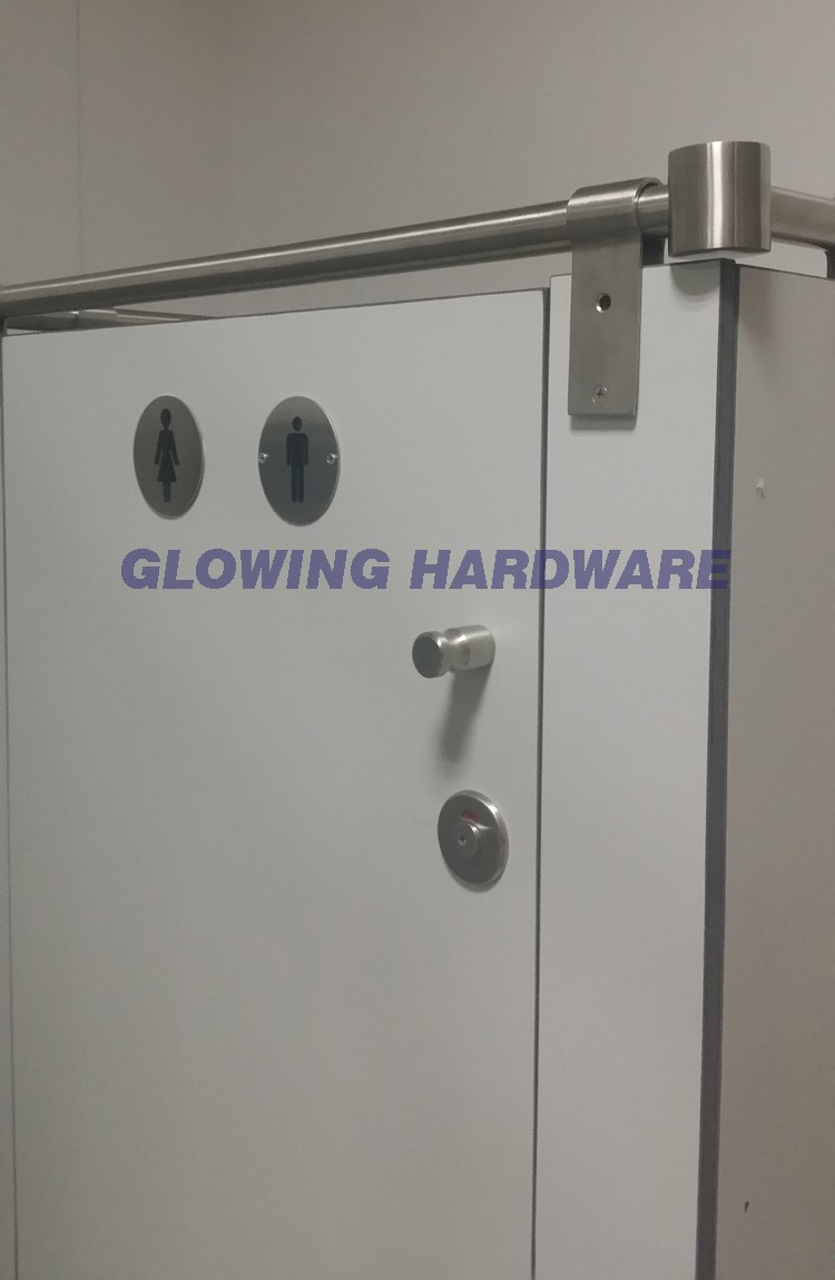 Model Children Toilet Partitionstoilet Hardware View Toilet Hardware GIGA