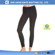 KT-0557 neoprene leggings