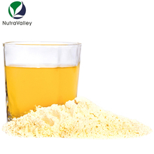 Factory Supply Pure Natural Pomelo Fruit Powder organic Pomelo powder