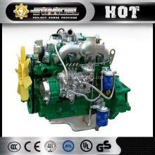 Diesel Engine Hot sale small jet engine