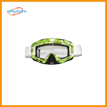 Motocross Dirt Bike Sports Goggle Ski Goggle Racing Goggle