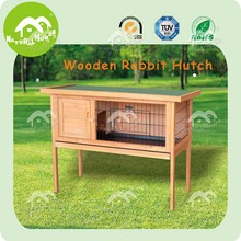 Item no.RH-915 Wooden Pet House