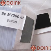 compatible chip for Epson m2000/2010