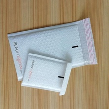 Bubble Foil Envelopes Peal and Seal Bubble Pouch