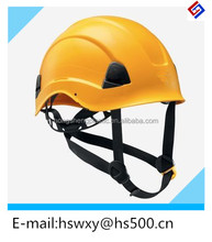 custom made safety helmet ,american safety helmet