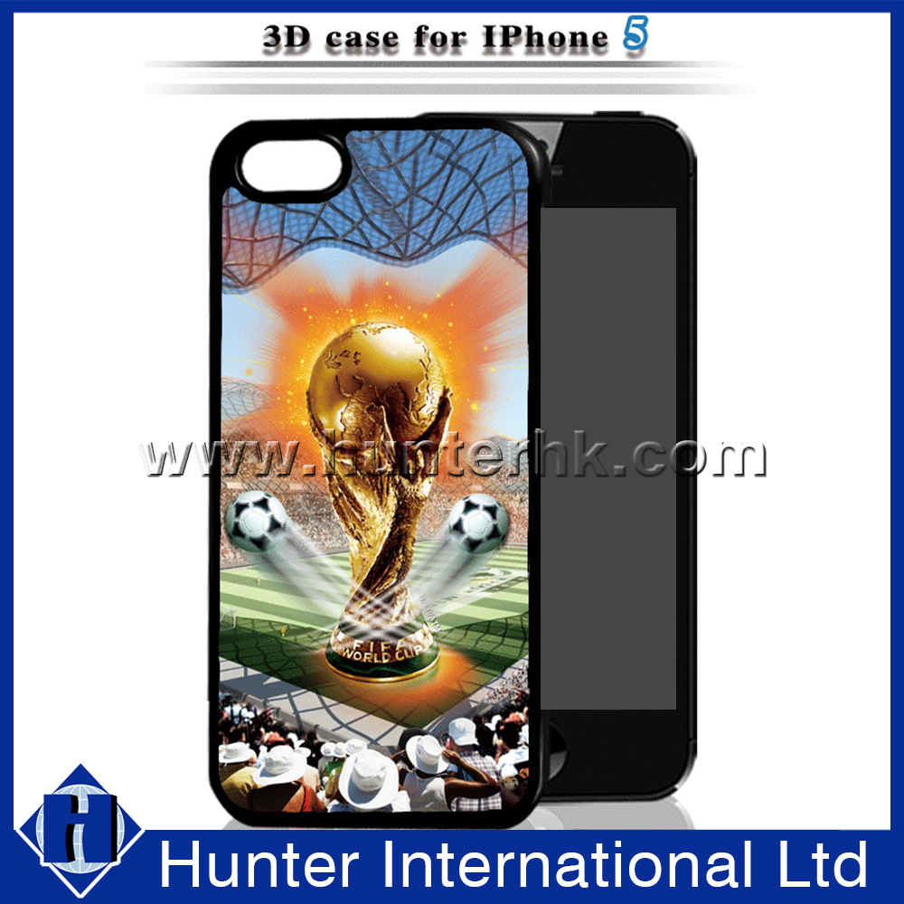 For Volleyball World Cup 3D Case For iPhone 6S