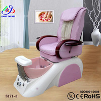 Salon/wholesale nail supplies/salon manicure pedicure equipment KM-S171-5