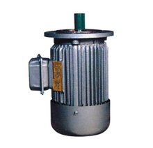 Y200L2-6 High Quality New Style 1000 Watt Electric Motor