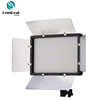 /product-detail/professional-1pcs-led-rechargeable-bi-color-led-video-camera-light-60494985293.html