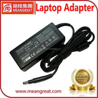 Laptop Adapter For HP 19 5V