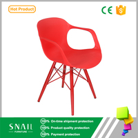 stool covers for wedding stackable outdoor plastic chair