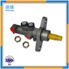 Brake Master Cylinder for Cars, Motorcycles