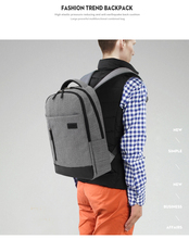 High quality new school and college bags lowest price