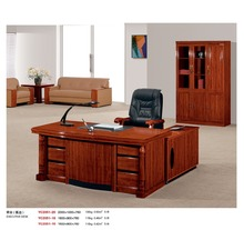 hot selling office desk furniture in penang factory sell directly YC2051