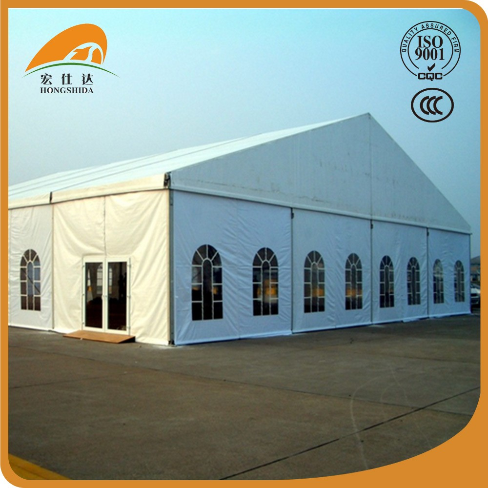 China ready made pvc coated tarpaulin birthday design