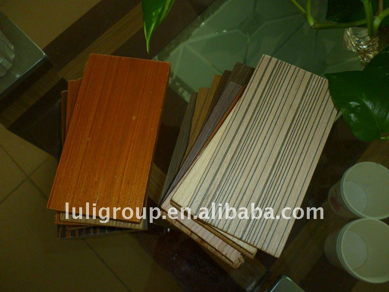 wenge engineered wood